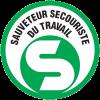 SST_Sauveteur_Secouriste_du_Travail_logo-100x100