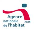 agence-habitat-1-200x140
