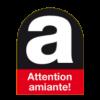 amiante-logo-100x100