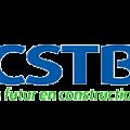 cstb-200x140