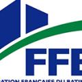 ffb-1-200x140