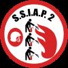 logo-formation-ssiap2-100x100