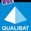 qualibat-rge3-100x100