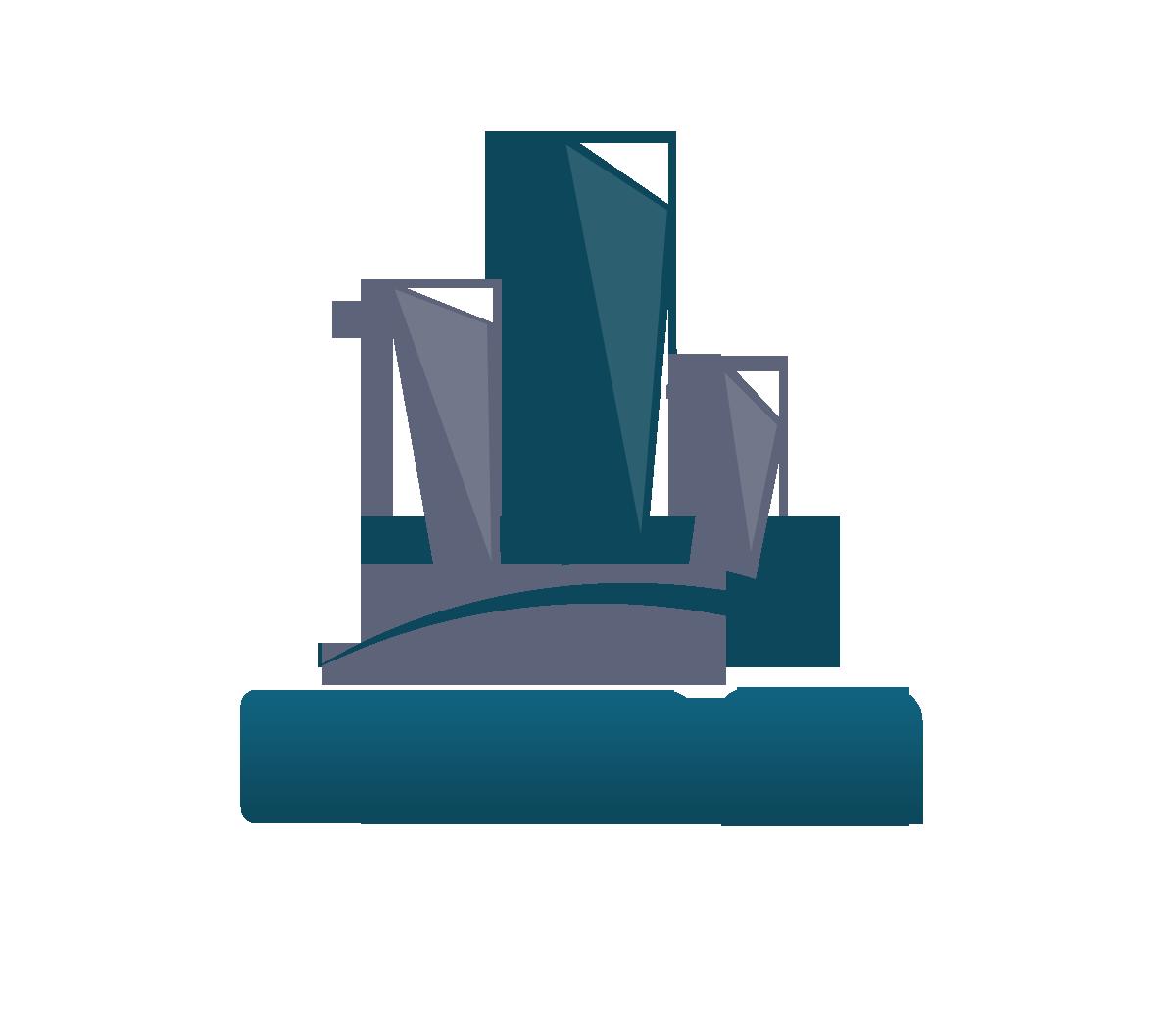 ECBM - Entreprise générale du batiment depuis 1991